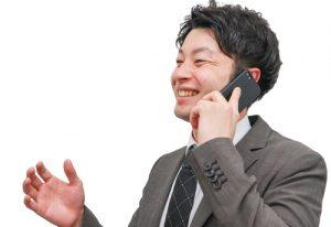お客様や社員とのコミュニケーションは「アナログ」で行う!